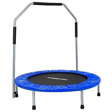 Síťka na stolní tenis - Souprava držák a síť pro stolní tenis advance
