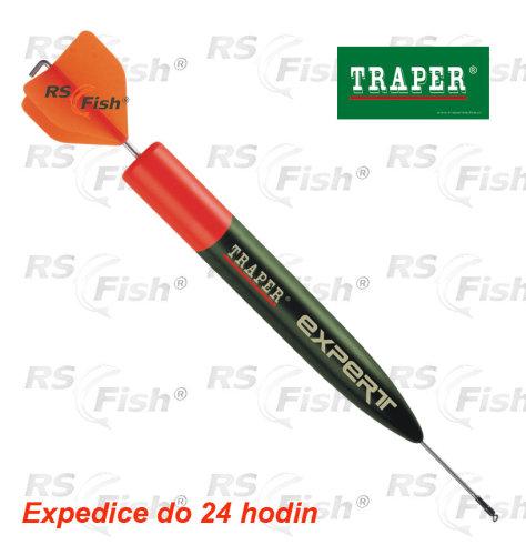Splávek - Traper® Marker Traper Expert