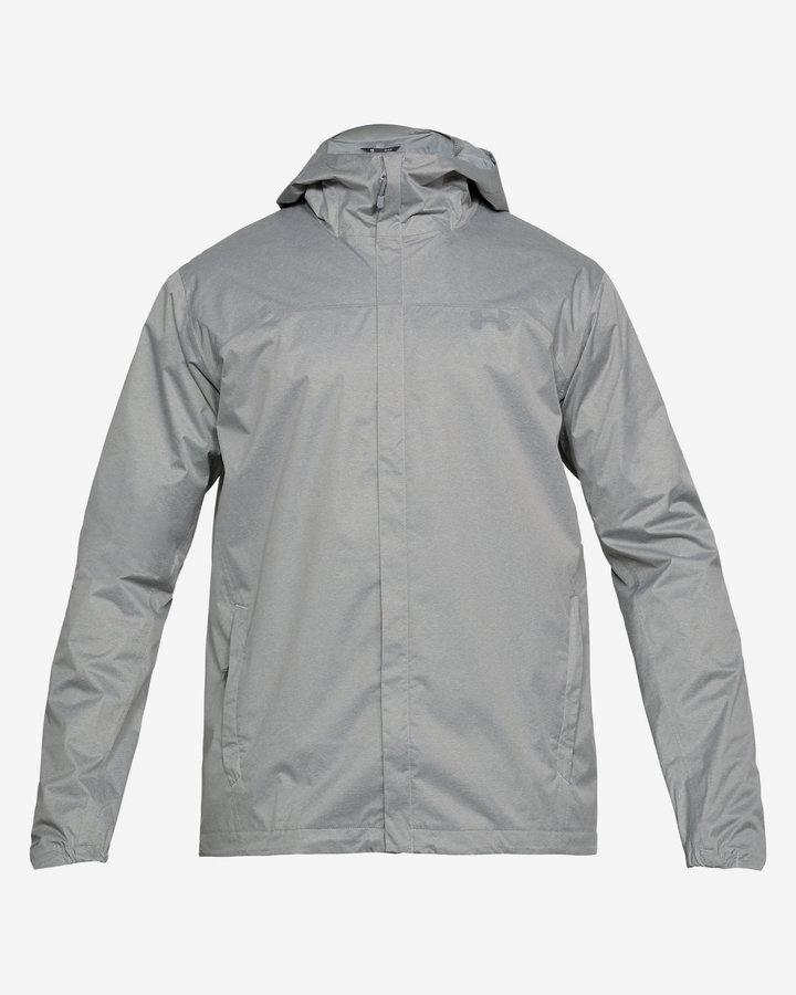 Pánská bunda - větrovka Under Armour