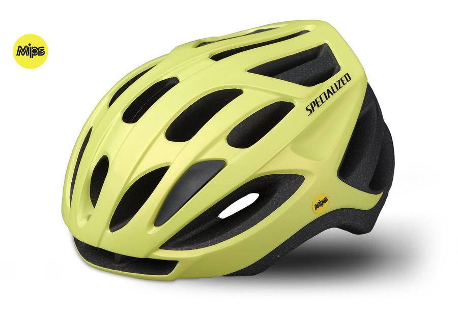 Cyklistická helma Specialized - velikost 51-55 cm
