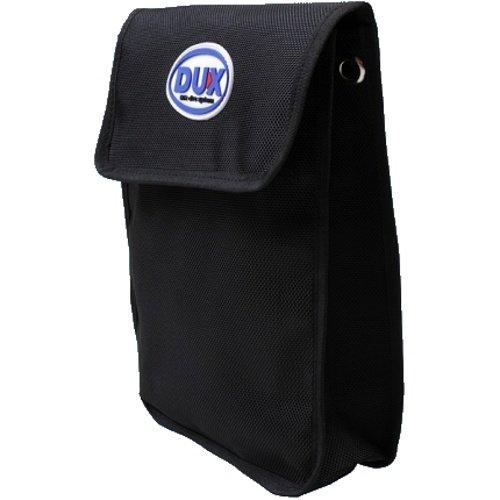 Suchý oblek - Přídavná kapsa na suchý oblek DUX