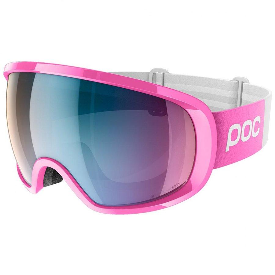 Dámské lyžařské brýle POC