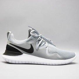 Šedé pánské tenisky TESSEN, Nike - velikost 44 EU