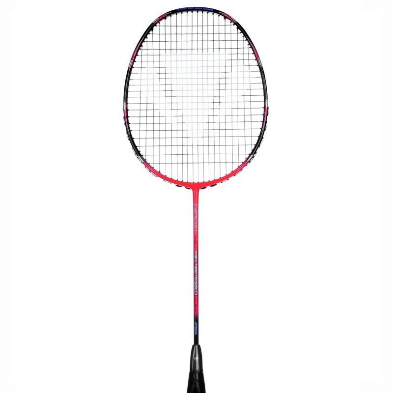 Raketa na badminton ISO-EXTREME 5500, Carlton