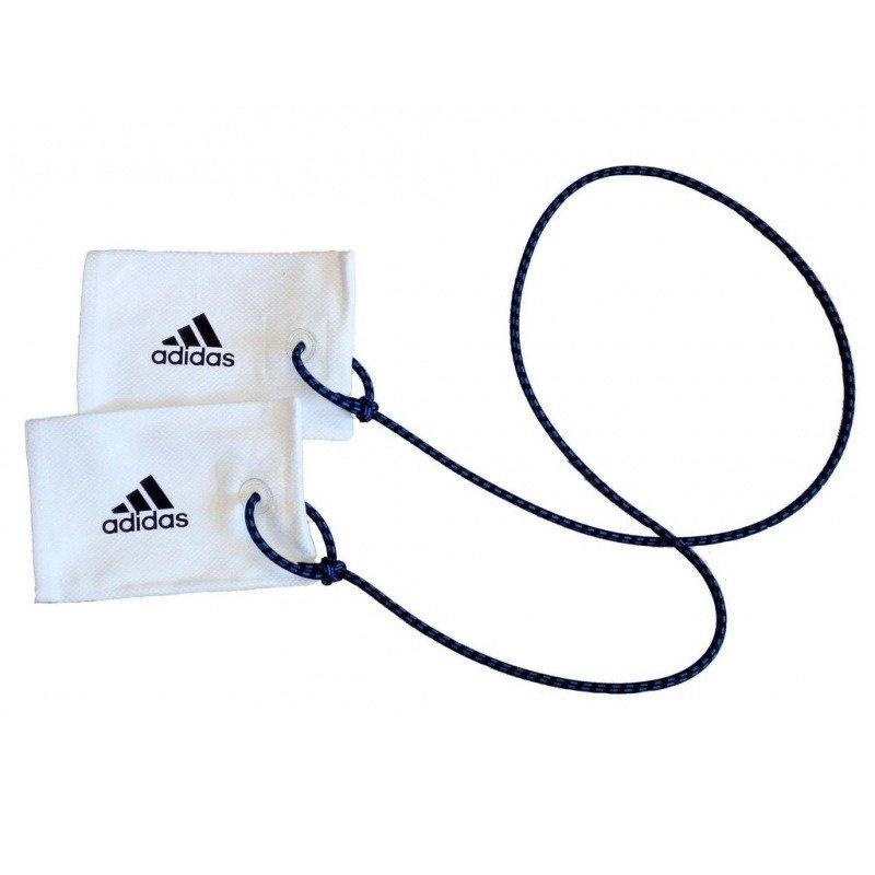 Posilovací guma Adidas - délka 120 cm
