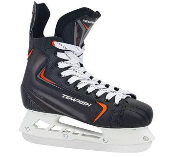 Hokejové brusle REVO DSX, Tempish