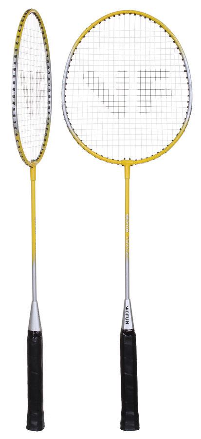 Sada na badminton Set A Complete, VicFun