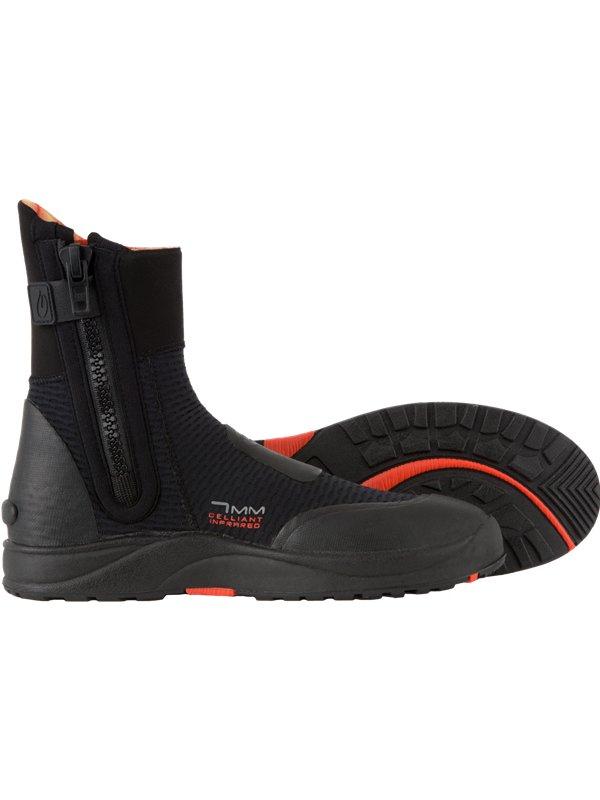 Neoprenové boty Bare