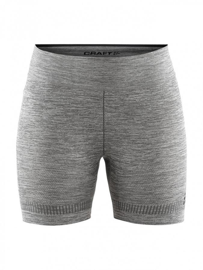 Dámské boxerky Craft - velikost XS