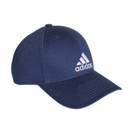 Modrá dámská kšiltovka Adidas