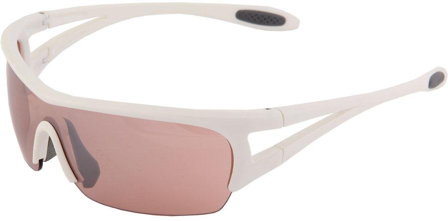 Sluneční brýle - Dámské brýle Axon Futura Kategorie slunečního filtru (CAT.): 2 / Barva: bílá
