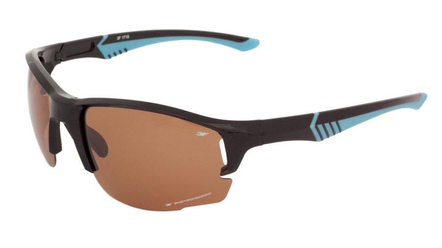 Polarizační brýle 3F