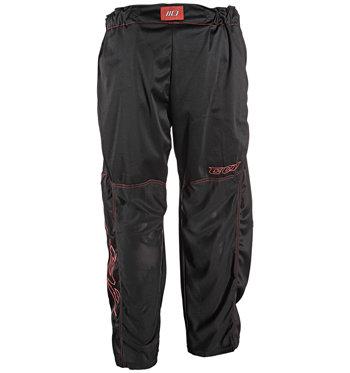 Kalhoty na in-line hokej - Kalhoty na inline hokej CCM RBZ 110 SR M