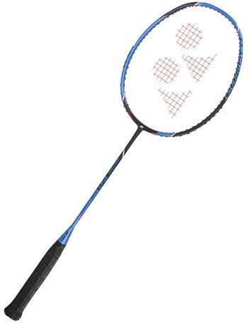 Raketa na badminton Voltric FB, Yonex