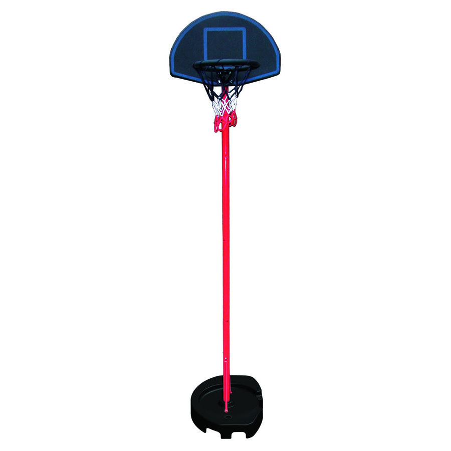 Basketbalový koš - Basketbalový koš inSPORTline Smallster