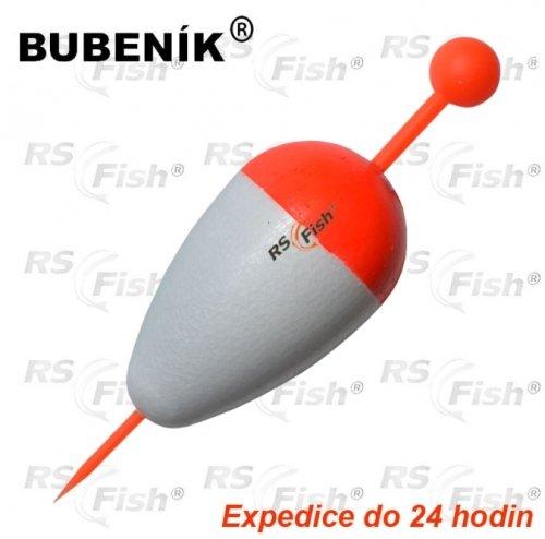 Kačena Bubeník - 14 g