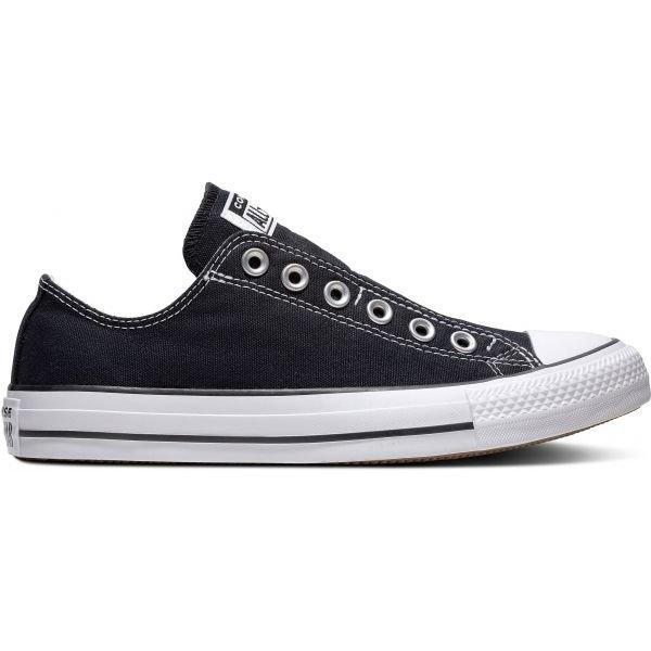 Černé dámské tenisky Converse - velikost 37,5 EU