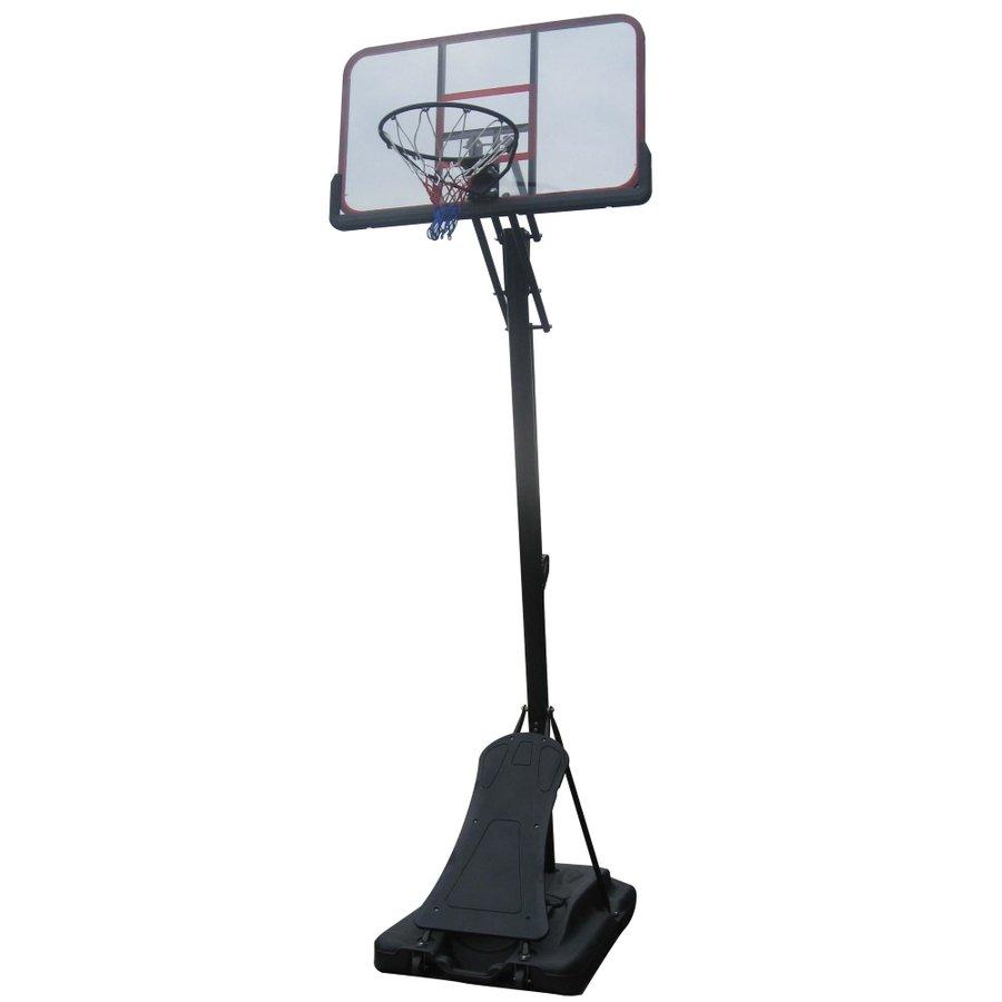 Basketbalový koš - Basketbalový koš se stojanem Spartan Pro