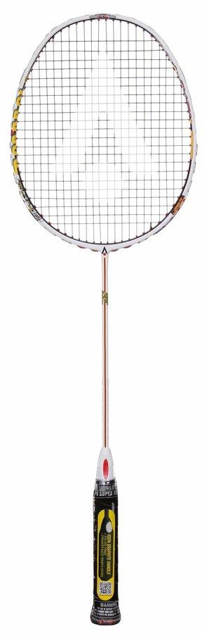 Raketa na badminton Black Zone Lite, Karakal