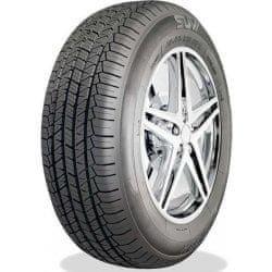 Letní pneumatika Taurus - velikost 235/55 R19
