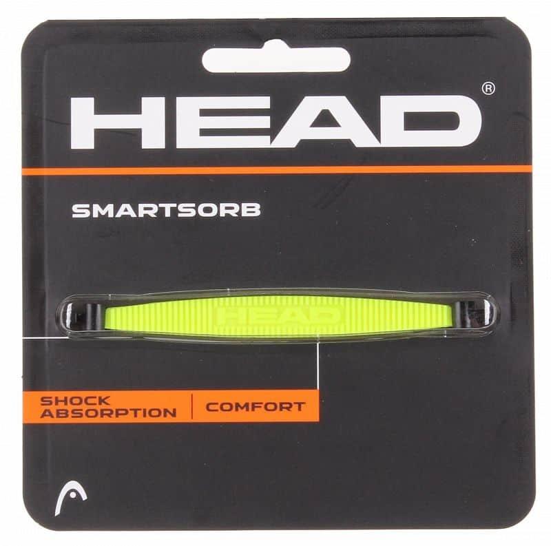 Vibrastop - Smartsorb vibrastop barva: šedá;balení: 1 ks