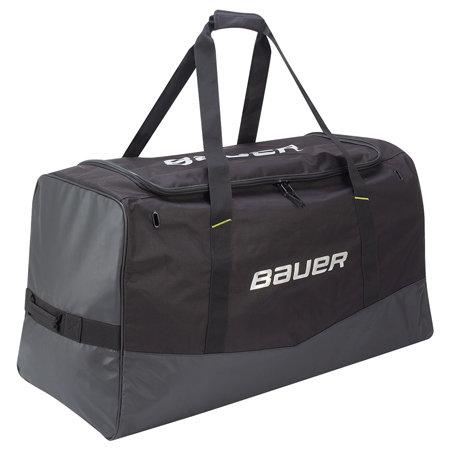 Hokejová taška - senior Bauer