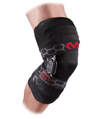 Ortéza na koleno McDavid