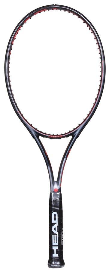 Tenisová raketa Head - délka 68,5 cm