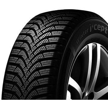 Zimní pneumatika Hankook