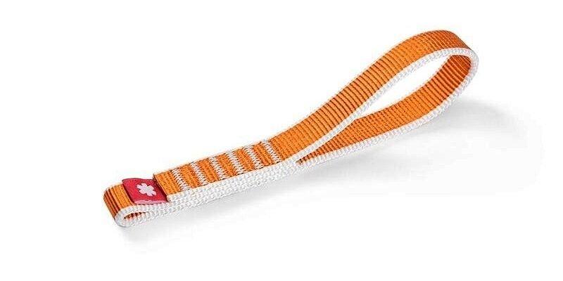 Smyčka Ocún - délka 20 cm