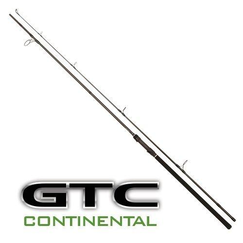 Kaprový prut Gardner - délka 305 cm