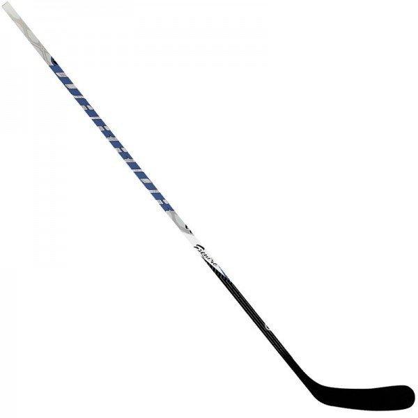 Hokejka - junior Warrior