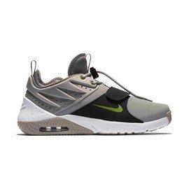 1fe398102 Šedé pánské fitness boty - obuv Nike - velikost 43 EU   SPORTO.cz