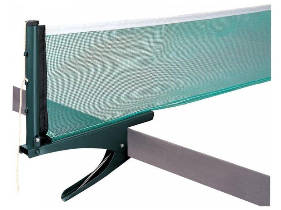 Síťka na stolní tenis 9819A, Sedco