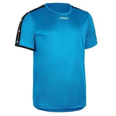 Modrý pánský házenkářský dres Atorka - velikost L