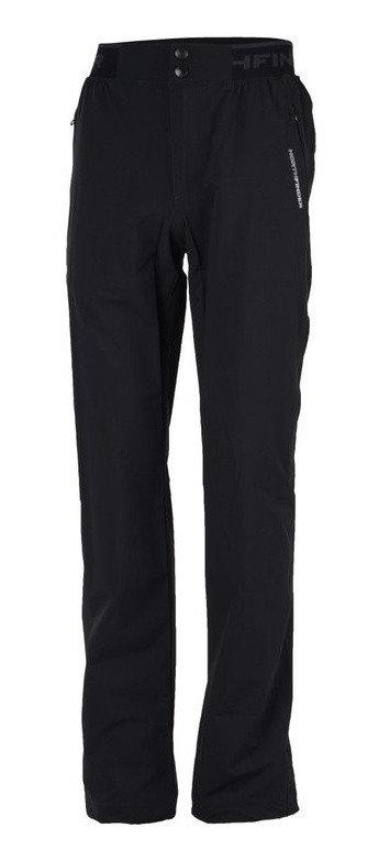 Zelené pánské kalhoty NorthFinder - velikost L