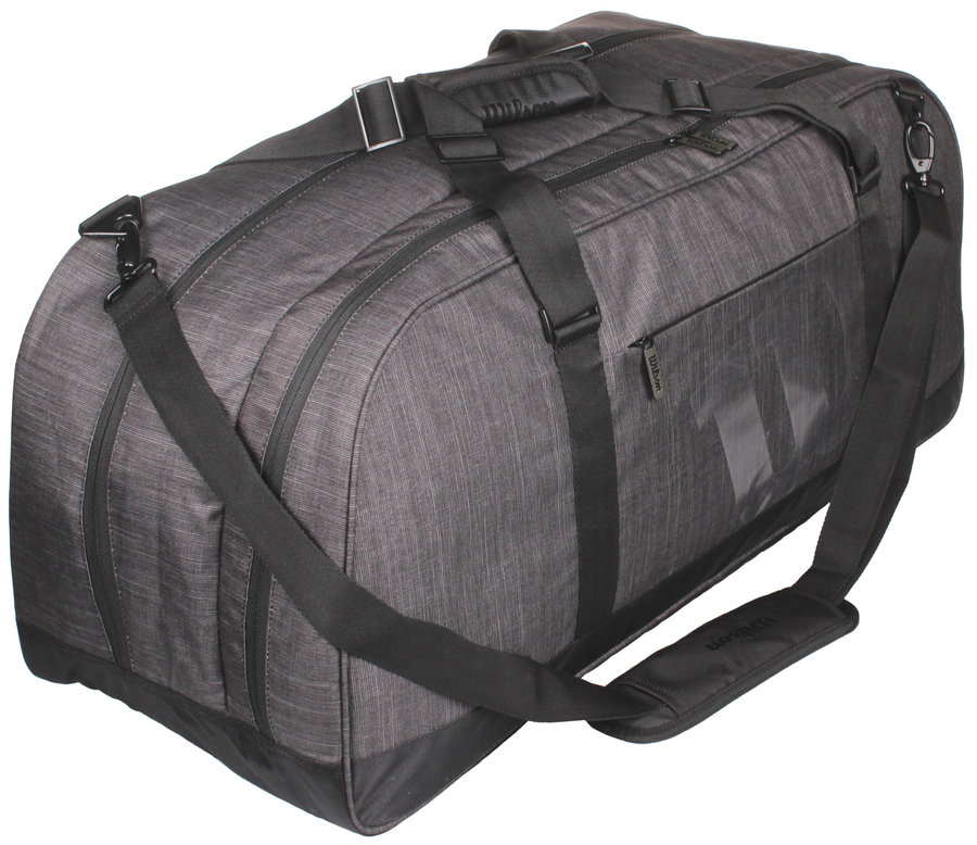 Tenisová taška - Wilson Agency Duffle Large
