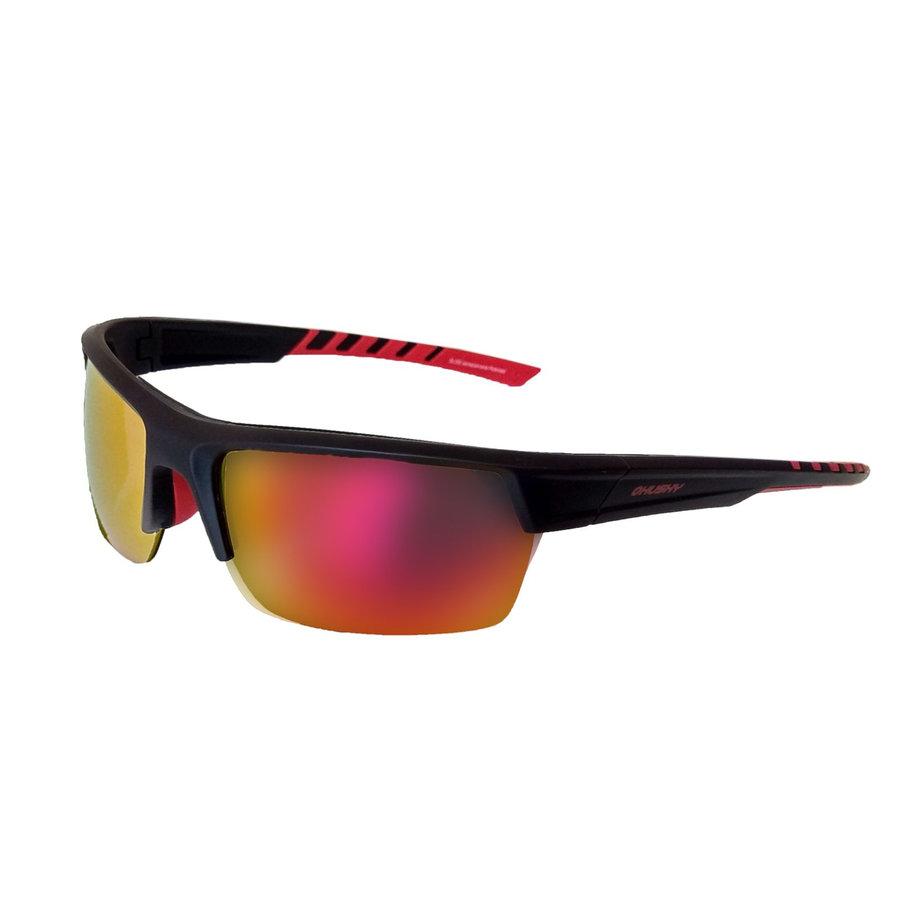 Sluneční brýle - Sportovní brýle Slide červená