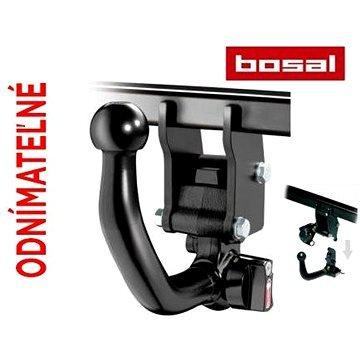 Tažné zařízení Bosal