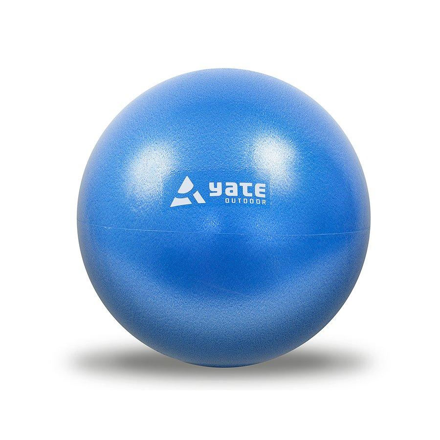 Overball Yate - průměr 26 cm