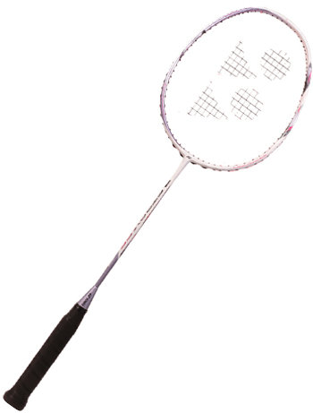 Raketa na badminton Astrox 66, Yonex