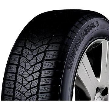Zimní pneumatika Firestone - velikost 175/65 R14