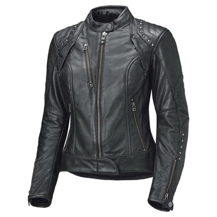 Dámská motorkářská bunda Held
