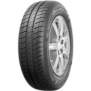 Letní pneumatika Dunlop - velikost 175/65 R14