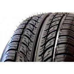 Letní pneumatika Riken - velikost 165/70 R13