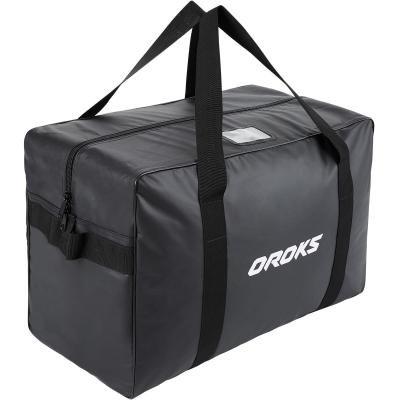 Hokejová taška - Oroks Základní Hokejová Taška 100 L