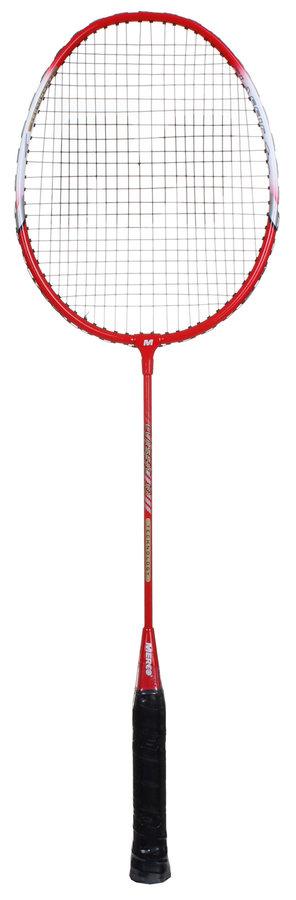 Raketa na badminton Classic 10, Merco