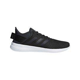 Šedé dámské běžecké boty Qtflex, Adidas