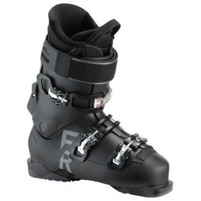 Lyžařské boty Wed'ze
