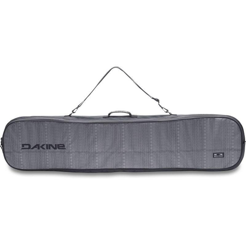 Šedý obal na snowboard Dakine - délka 157 cm